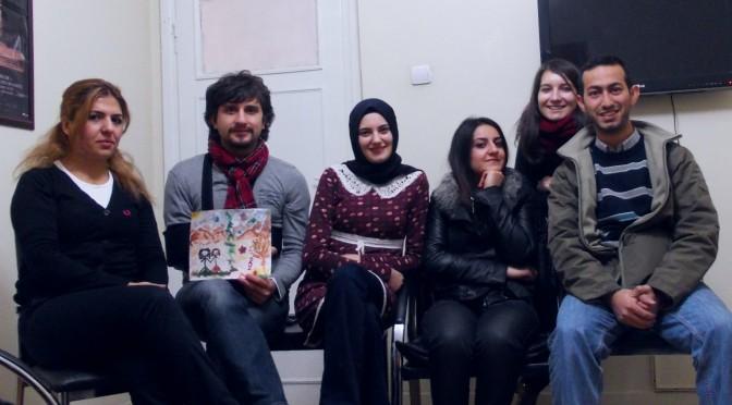aralik26_2013
