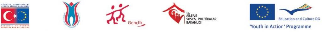 zorunlu_logolar