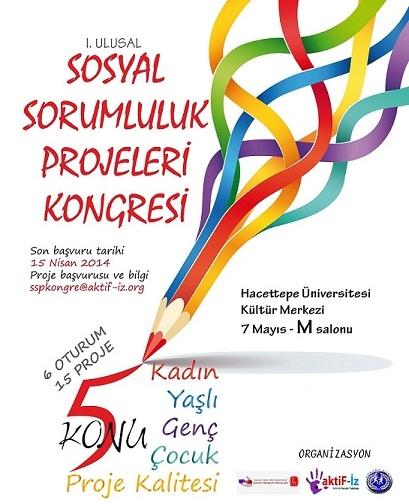 SSPK_Afis2