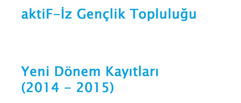 kayit-1170-500