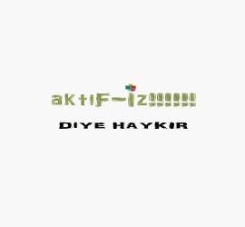 haykir_270_250