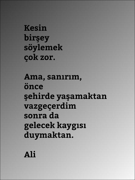 baloncuk_yakinda_ali