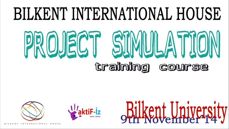 project_simulation