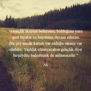 baloncuk_genclik_iksiri_ali